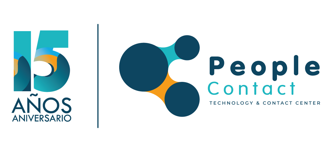 PeopleContact